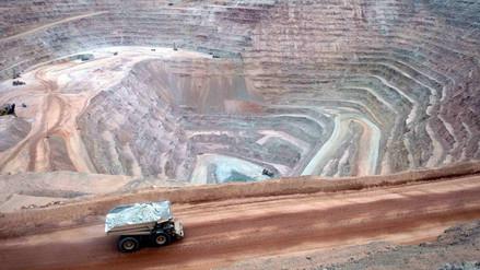 Michiquillay: Hoy se adjudicará el megaproyecto de cobre ubicado en Cajamarca