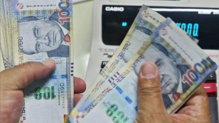 Sueldo mínimo: Conoce cuánto se paga en cada país de Sudamérica