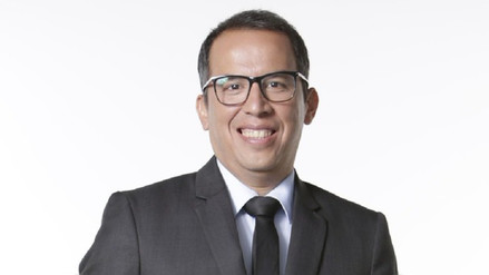 Trujillanos lamentan muerte de Daniel Peredo