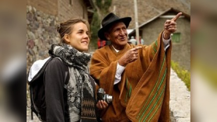 5 consejos que debes tener en cuenta para tener un viaje seguro en el Perú