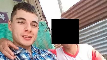 Uruguay busca a hombre que asesinó a una cajera de supermercado por US$ 70