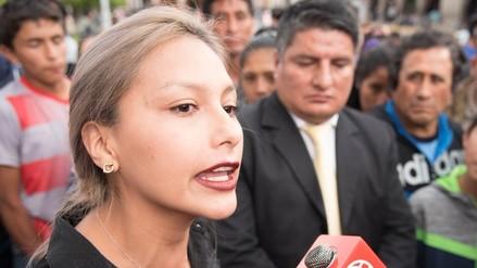 """Defensor del Pueblo dijo que la sentencia a Pozo envía el mensaje de """"impunidad"""""""
