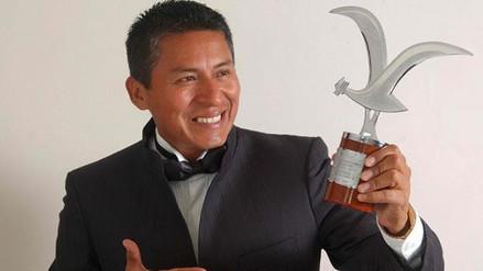 Viña del Mar | Peruanos que volvieron con una gaviota de Chile