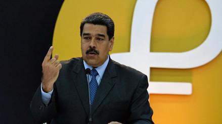 ¿Qué es y cómo operará el Petro, la criptomoneda venezolana?