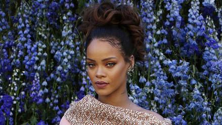 Rihanna cumple 30 años: la tercera generación de las divas del pop