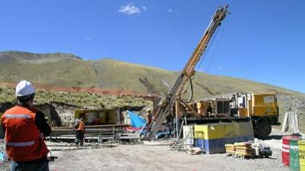 Proinversión: Comunidades de Cajamarca están de acuerdo con Michiquillay