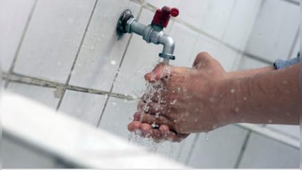Huamachuco contará con agua potable después de 40 años