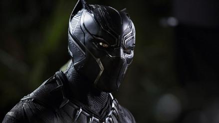 Director de Black Panther agradeció buena recepción de la cinta