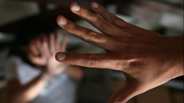 Claman cadena perpetua para acusado de violar a niña en Mórrope