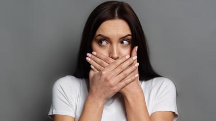 El síndrome del acento extranjero, un mal que afecta el lenguaje