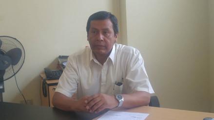 Director retomó funciones en colegio San José tras cumplir sanción