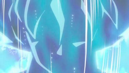"""""""Dragon Ball Super"""": Revelan tres nuevos personajes de la película"""
