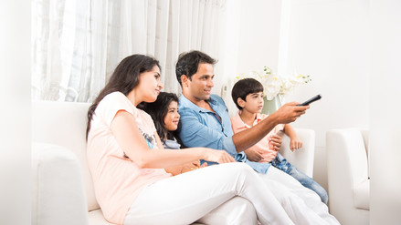 ¿Por qué son importantes las tradiciones familiares?