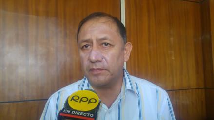 Gerencia de Salud confirmó 19 casos de VIH en Lambayeque