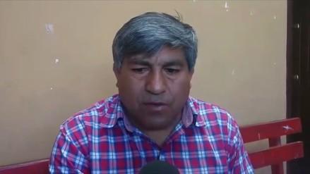 Piden que empresa ganadora de proyecto Michiquillay llegue a Cajamarca