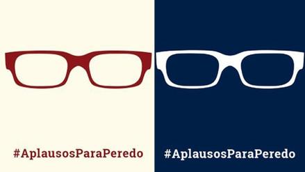 Clubes del fútbol peruano se suman al minuto de aplausos para Daniel Peredo