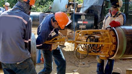 Gobierno observará ley de modalidades formativas laborales si es ratificada en el Congreso