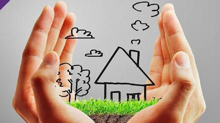 Asbanc: Créditos hipotecarios registraron en enero su mayor incremento en 28 meses