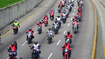 SOAT para motos: ¿Cuánto cuesta en el Perú y en Sudamérica?