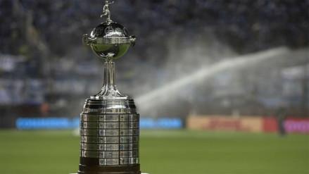 El próximo campeón de la Copa Libertadores 2019 se definirá a una sola final