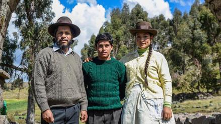 La película peruana
