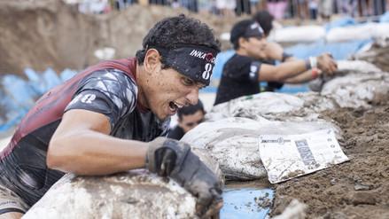 Inka Challenge se desarrollará por décima vez en el Perú