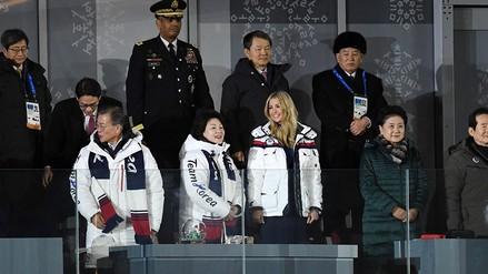 Seúl asegura que Corea del Norte tiene voluntad para negociar directamente con EE.UU.