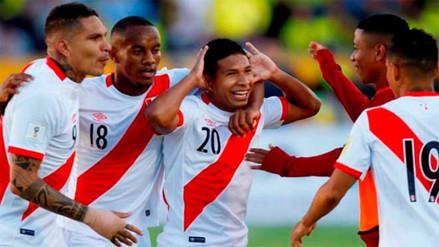 La Selección Peruana ya cuenta con camiseta alterna para Rusia 2018