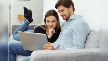 ¿Conviene emprender un negocio con tu pareja?