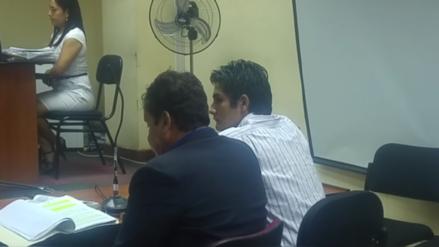 Sentencian a 23 años a asesino de Liliana Soto Alarcón
