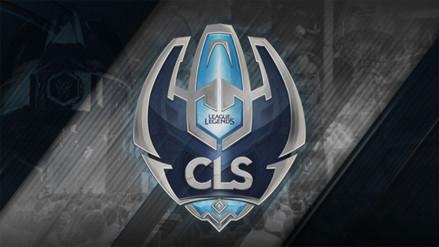 League of Legends desembarca en Perú con la final de la CLS