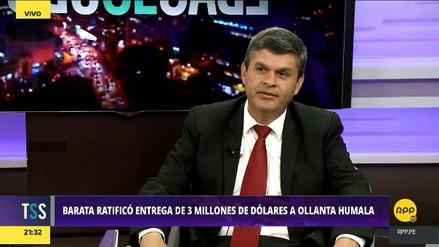 Gastañadui: