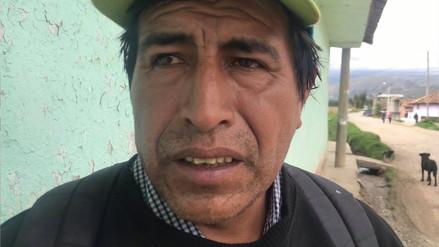 Jauja: padre de menor víctima de abuso pide recaptura de agresores