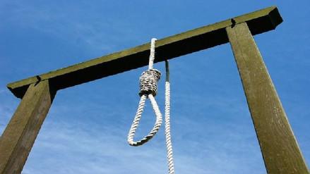 Pena de muerte en Marruecos para hombre que descuartizó a su pareja y dispersó sus restos