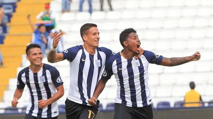Conoce a los jugadores más caros de Alianza Lima y Boca Juniors