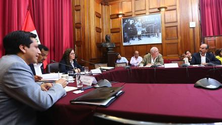 Comisión Lava Jato envió 109 preguntas a la Fiscalía para Jorge Barata