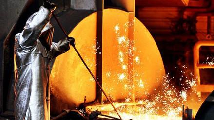 Trump impondrá aranceles para el acero y aluminio de China y otras potencias