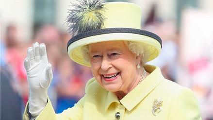 Adolescente de Nueva Zelanda intentó asesinar a la reina Isabel II en 1981