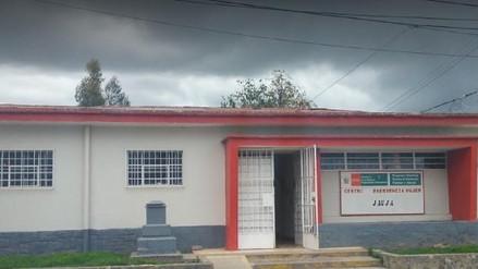 Centro de Emergencia Mujer de Jauja reportó 15 casos de violación en el presente año