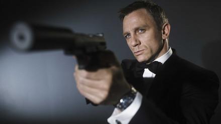 Daniel Craig cumple 50 años y estas son sus mejores películas