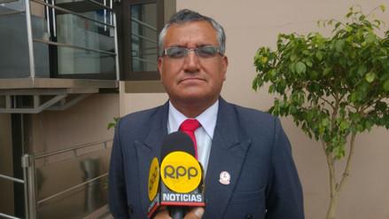 El 10% de docentes contratados renunció a su plaza en Cajamarca