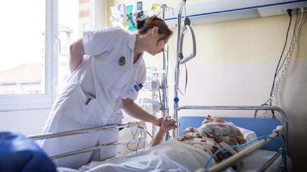 Colombia prepara resolución para reglamentar eutanasia a menores