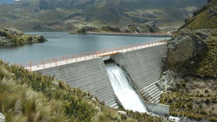 Sunass ratificó tarifa de aguas subterráneas para la industria y centros comerciales