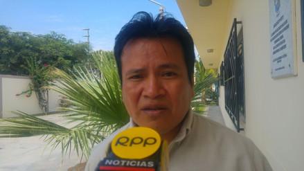 Refugio Silvestre Laquipampa espera el arribo de mil 800 turistas