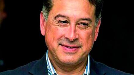 Procurador de caso Odebrecht participará de interrogatorio a Gerardo Sepúlveda en Chile