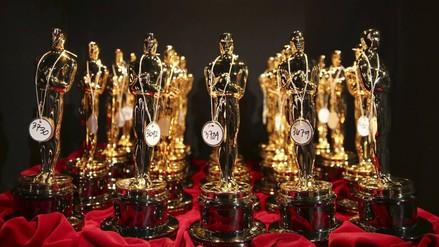 Oscar 2018: Una edición marcada por la reivindicación femenina