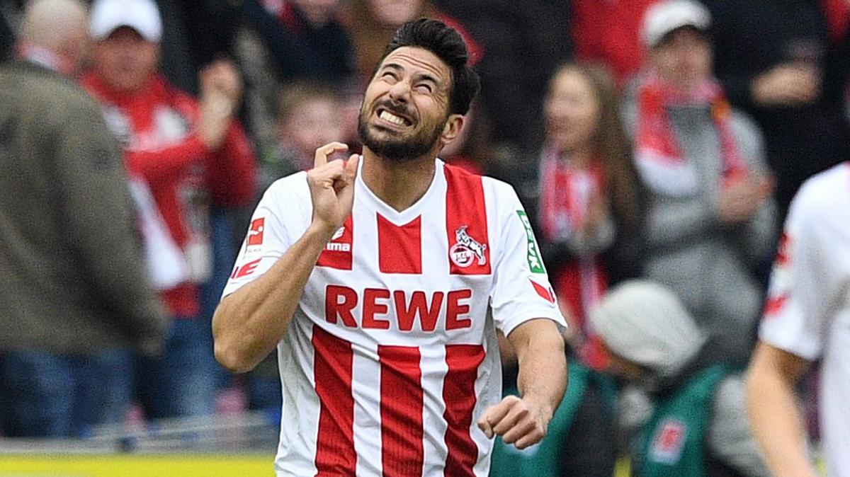 Claudio Pizarro se reencuentra con el gol luego de 11 meses de sequía