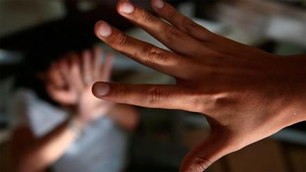 Niña víctima de violación en Virú dio a luz y su agresor sigue libre