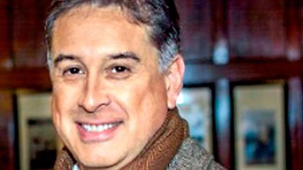 Fiscal que interrogará a Gerardo Sepúlveda ya se encuentra en Santiago de Chile