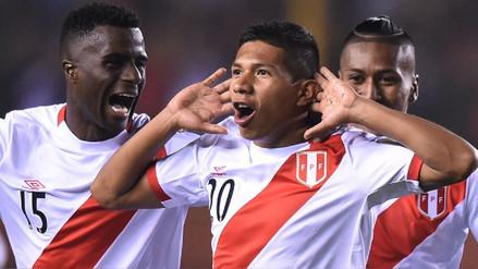 Conoce los estadios donde la Selección Peruana jugará sus próximos amistosos